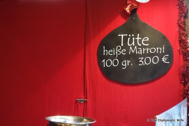 schloss charlottenburg christmas market-007