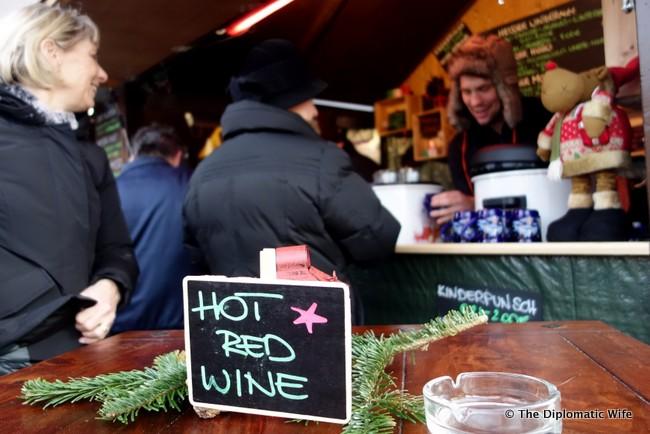 schloss charlottenburg christmas market-016