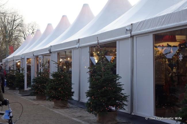 schloss charlottenburg christmas market-023