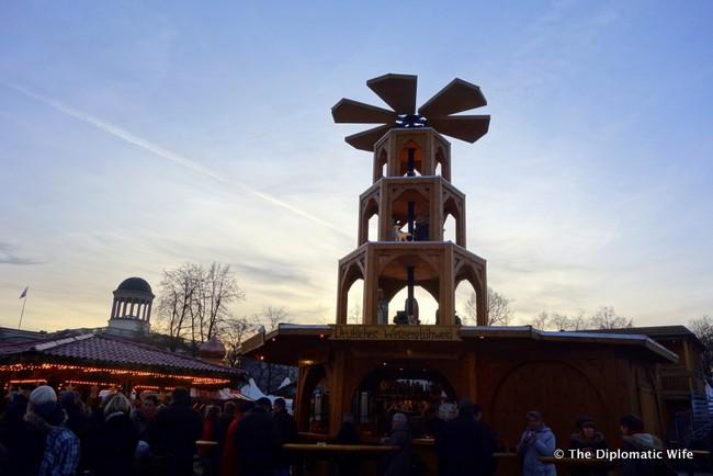 schloss charlottenburg christmas market-027
