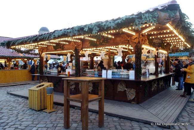 schloss charlottenburg christmas market-028