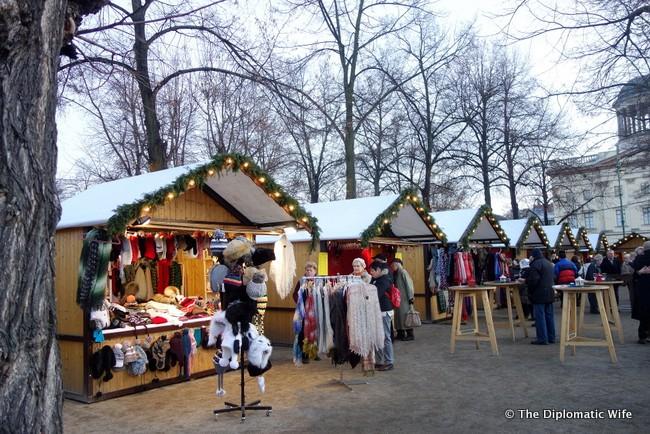 schloss charlottenburg christmas market-029