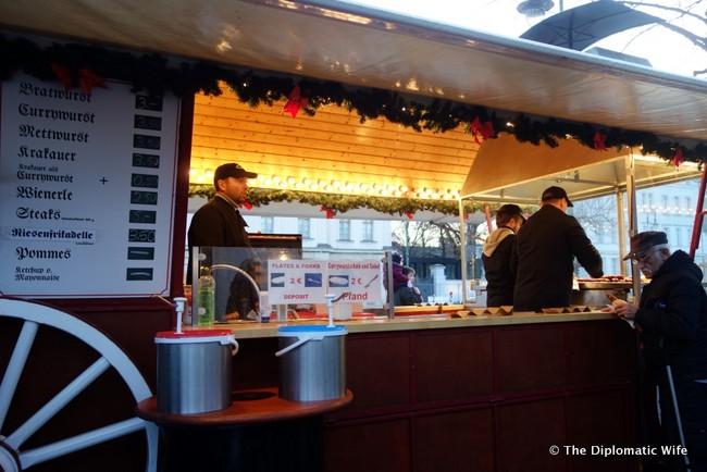 schloss charlottenburg christmas market-035
