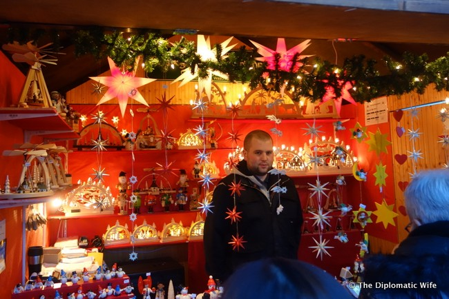 schloss charlottenburg christmas market-042