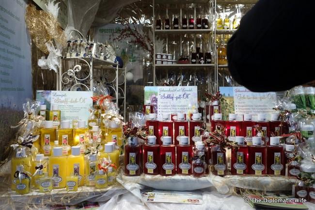 schloss charlottenburg christmas market-043