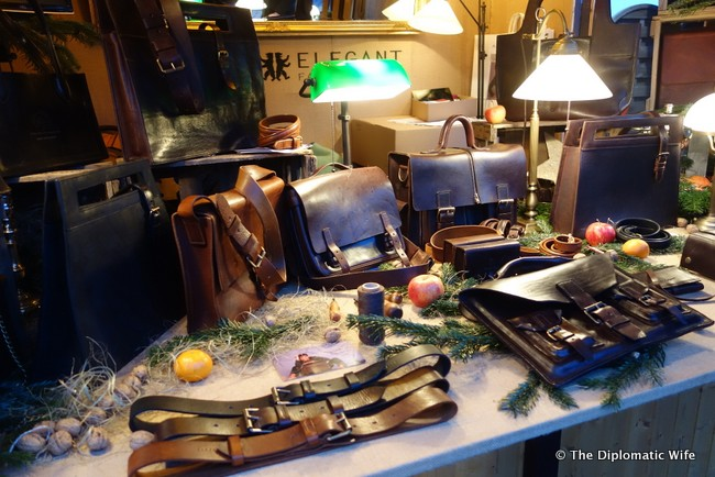 schloss charlottenburg christmas market-044