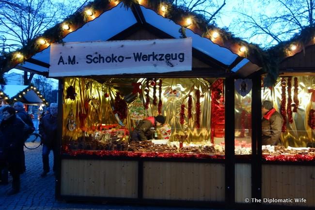 schloss charlottenburg christmas market-045