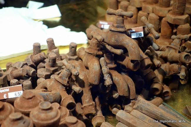 schloss charlottenburg christmas market-046