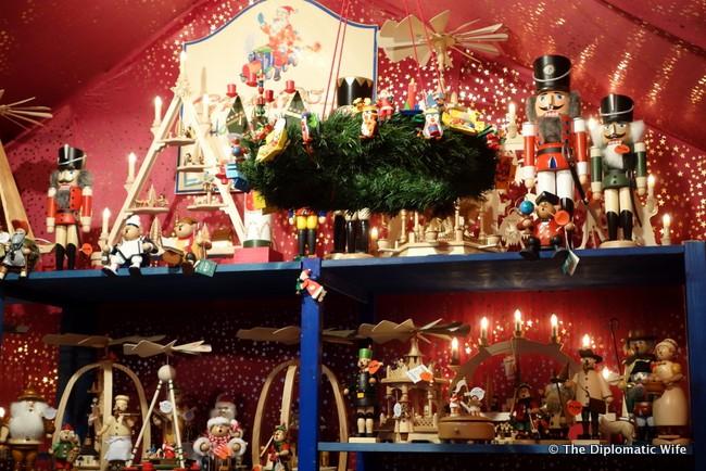 schloss charlottenburg christmas market-047