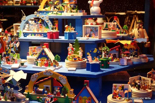 schloss charlottenburg christmas market-048
