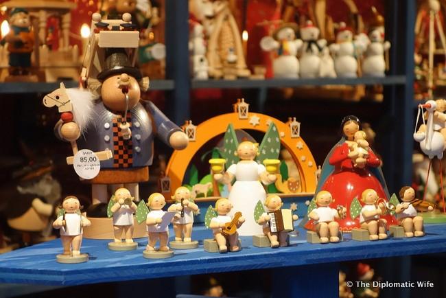 schloss charlottenburg christmas market-050