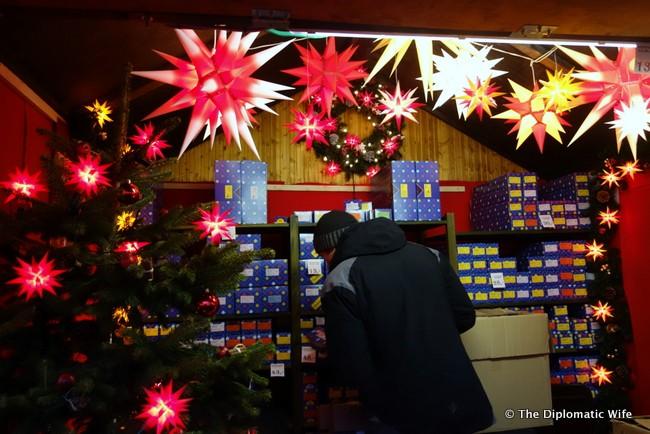 schloss charlottenburg christmas market-051