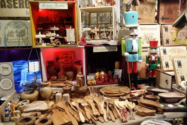 schloss charlottenburg christmas market-052