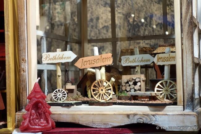 schloss charlottenburg christmas market-054
