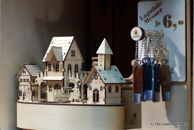 schloss charlottenburg christmas market-055