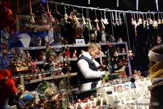 schloss charlottenburg christmas market-056