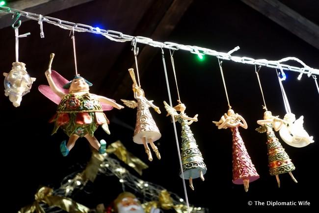 schloss charlottenburg christmas market-057