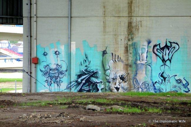 Stettin Graffiti-001