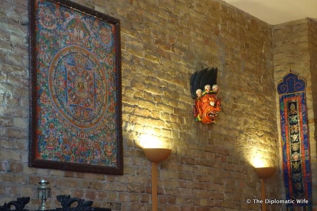 buddha haus nepalese tibetan restaurant berlin-002