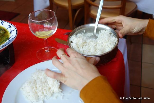 buddha haus nepalese tibetan restaurant berlin-014