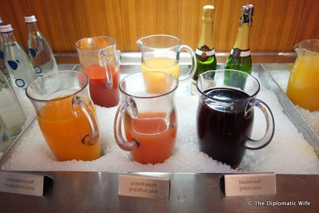 concorde hotel berlin breakfast buffet-004