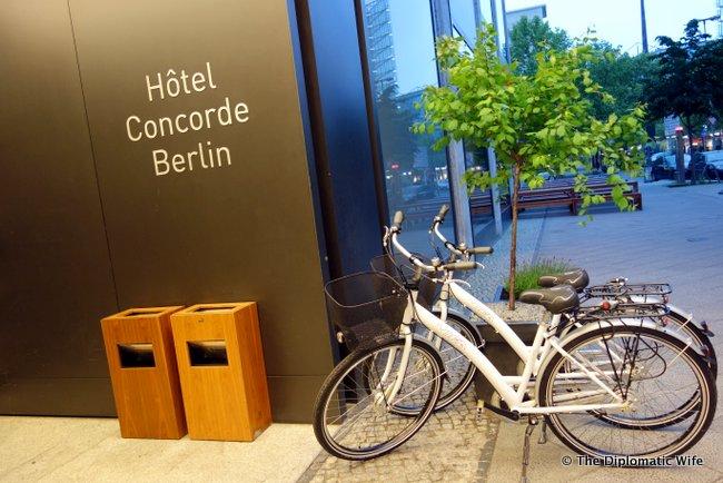 concorde hotel room berlin-001