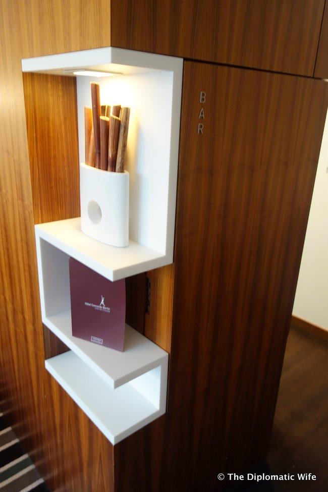 concorde hotel room berlin-005