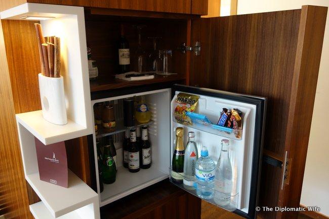 concorde hotel room berlin-006