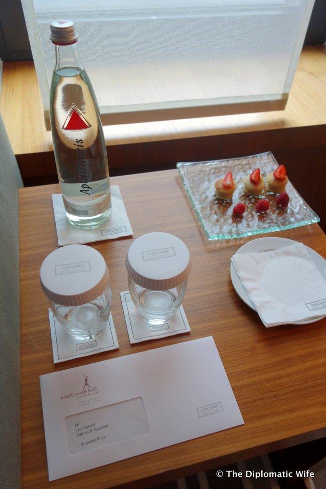 concorde hotel room berlin-007