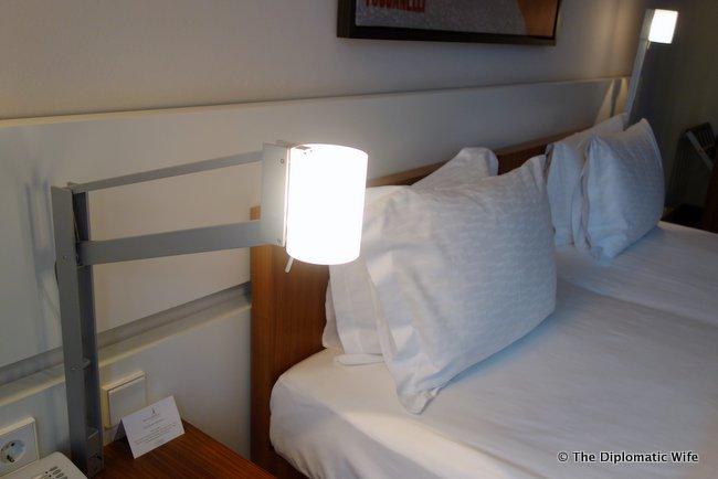 concorde hotel room berlin-009