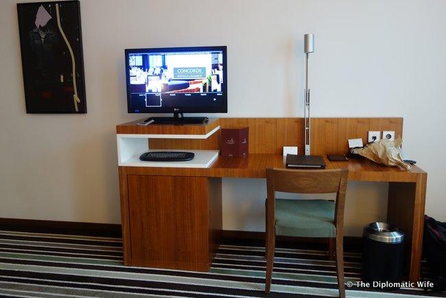concorde hotel room berlin-010