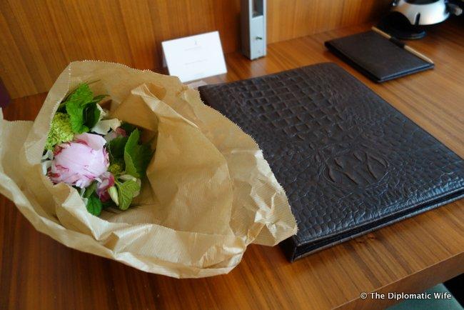 concorde hotel room berlin-011