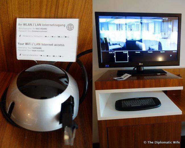 concorde hotel room berlin.22-002