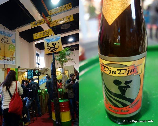 greenweek berlin-028