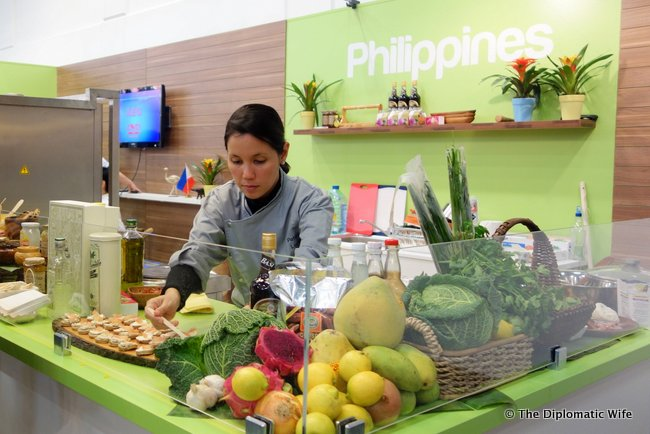 philippine booth green week berlin 2014-003
