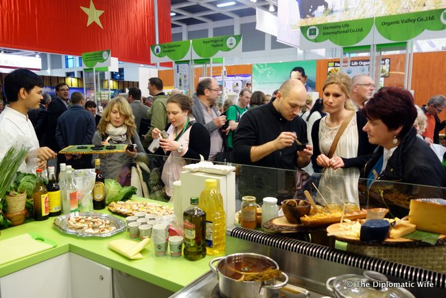 philippine booth green week berlin 2014-006