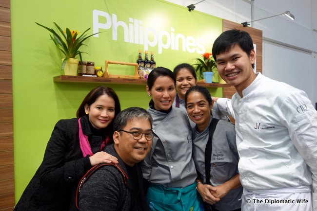 philippine booth green week berlin 2014-007