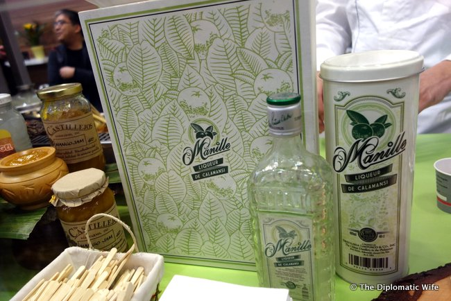 philippine booth green week berlin 2014-008