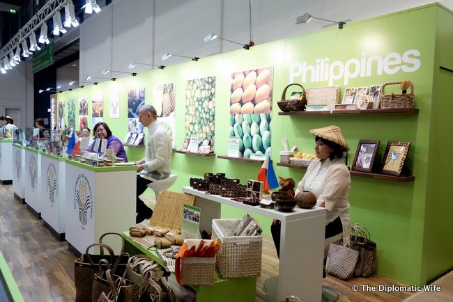 philippine booth green week berlin 2014-009