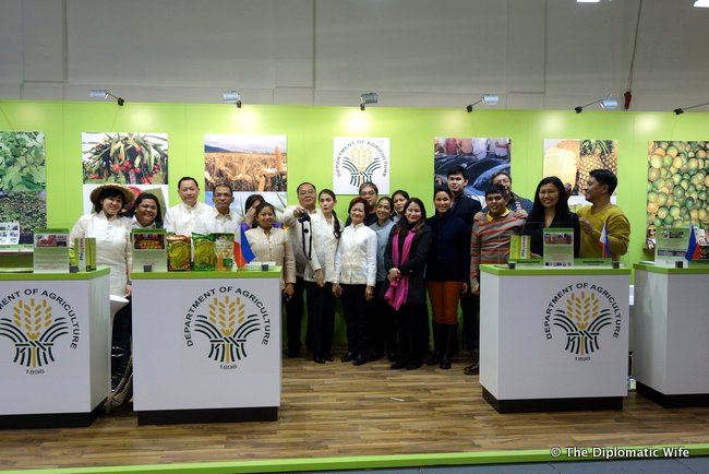 philippine booth green week berlin 2014-012