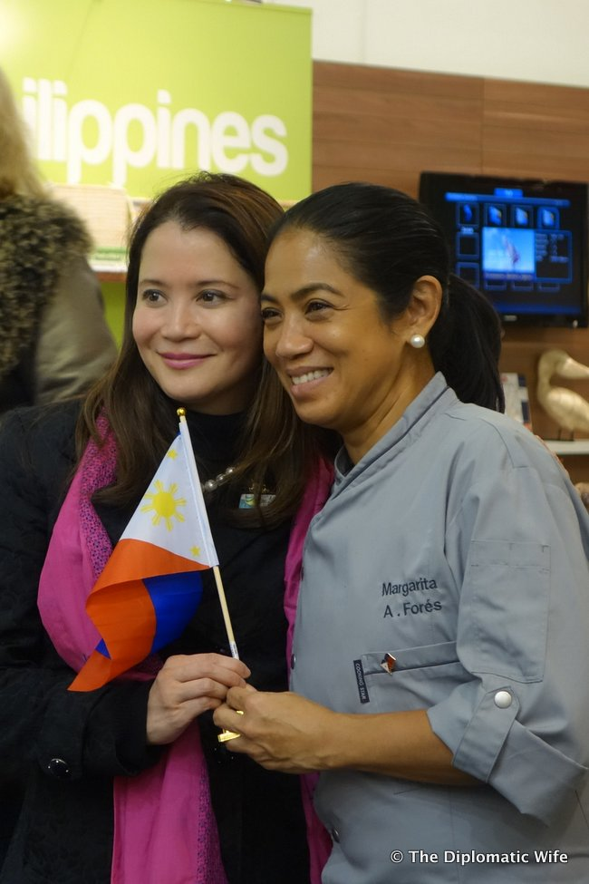philippine booth green week berlin 2014-013