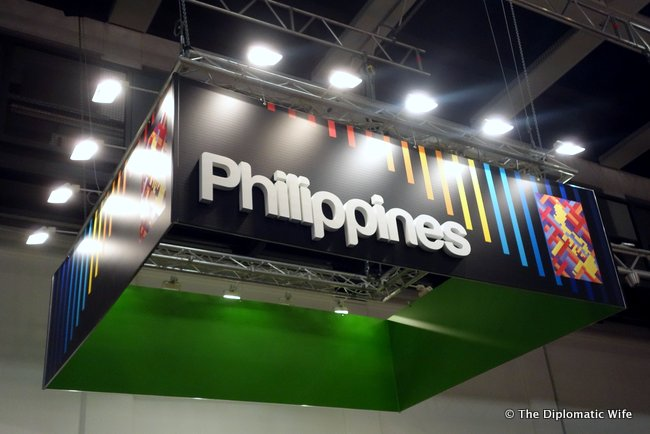 philippine booth green week berlin 2014-014
