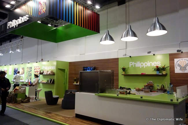philippine booth green week berlin 2014-015