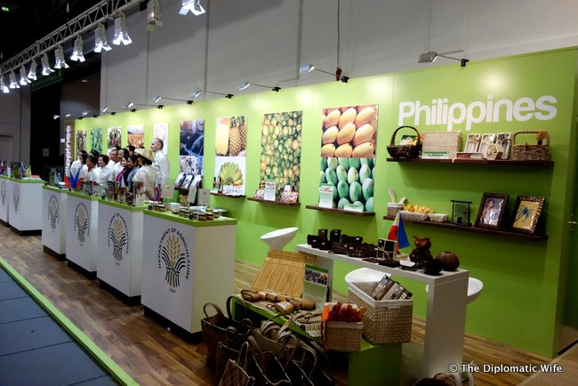 philippine booth green week berlin 2014-016