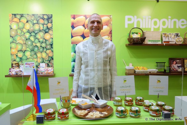 philippine booth green week berlin 2014-018