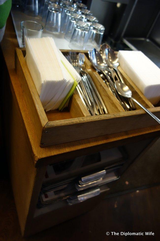 vapiano italian restaurant-001