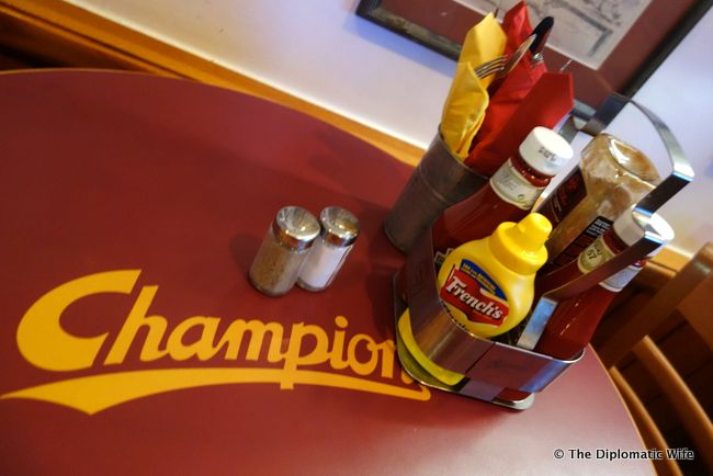 champions sport bar frankfurt
