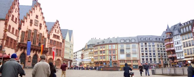tour frankfurt germany-007