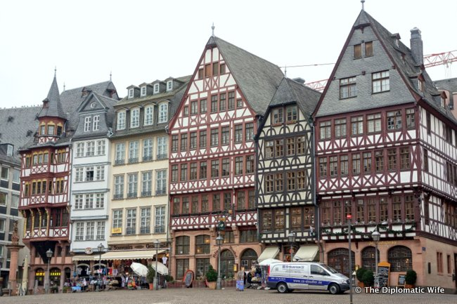 tour frankfurt germany-008