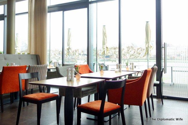 main nizza restaurant frankfurt-003